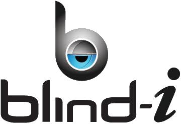 Blind-i